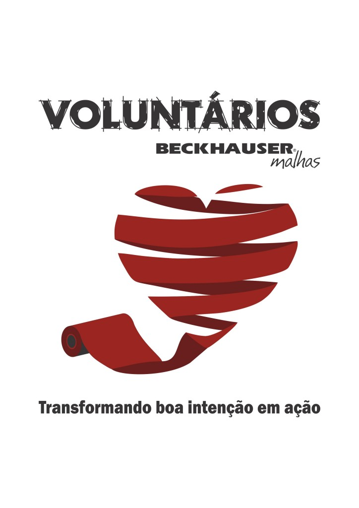 Logo_Voluntarios_Beckhauser