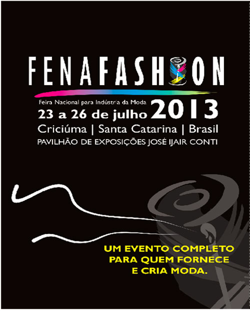 FENAFASHION-2013-MA