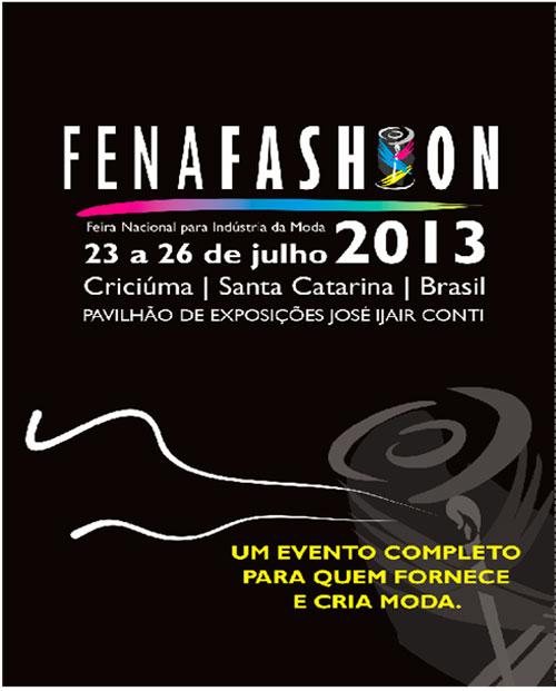 FENAFASHION-2013-MA
