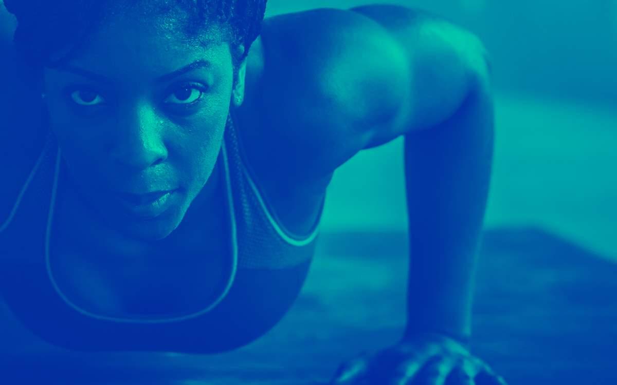 Athleisure: 10 maneiras de usar roupas esportivas fora da academia